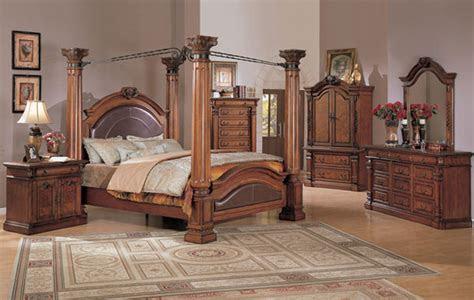 nebraska furniture mart king bedroom sets home delightful