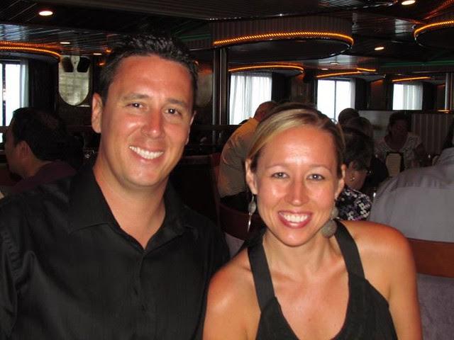 Cruise_couple