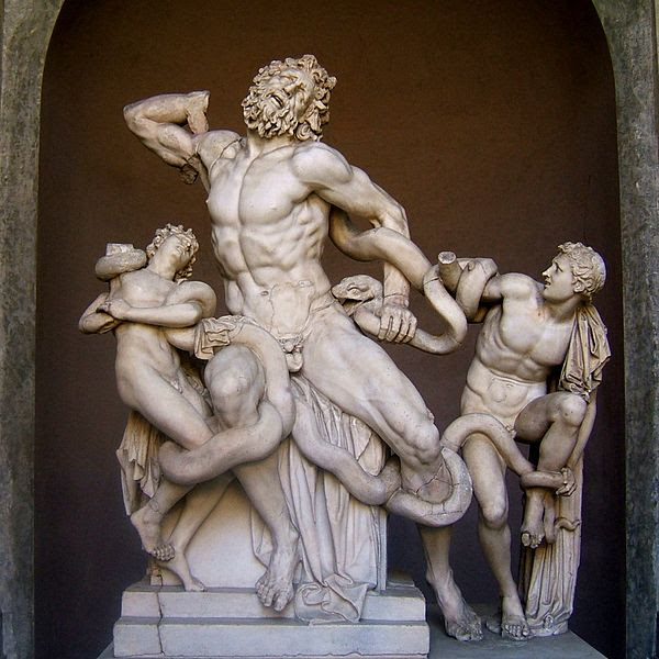 File:Laocoön and His Sons.jpg