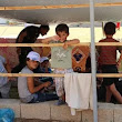 Iraq has done 'absolutely nothing' for displaced Christians