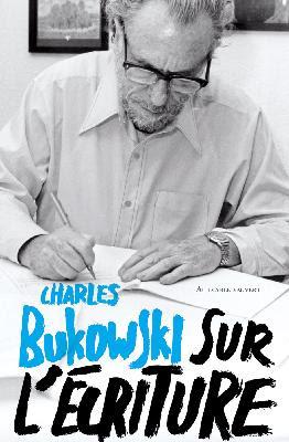 Image result for Sur l'écriture Au diable