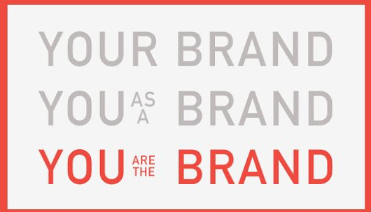 The woman who answers your phone, is your brand. | Fresh Brew Marketing