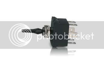 Silveradosierra Com Anyone Have 2003 Tow Heat Signal Mirror Wiring Schematics Electrical
