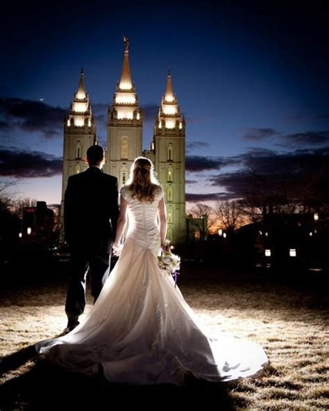1000  ideas about Temple Wedding Dresses on Pinterest