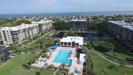 Just Listed at Beachplace on Longboat Key