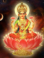 Maa Laxmi Wallpapers Hd Images Pictures Photos Download Maa