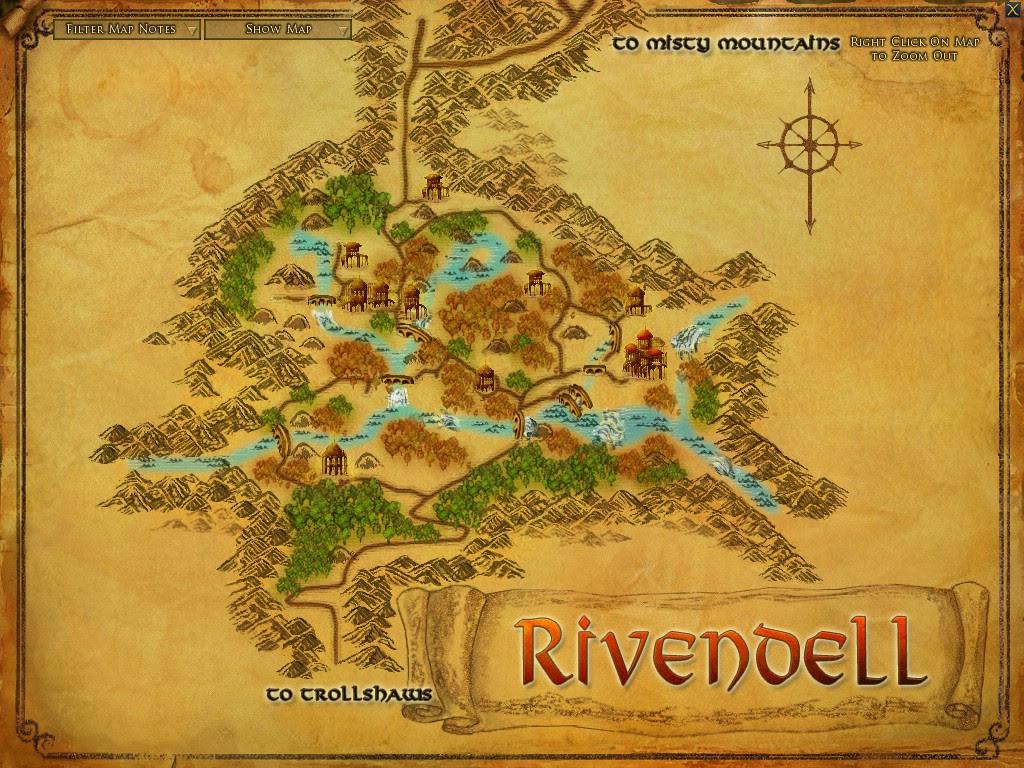 http://zam.zamimg.com/lotro/i/images/maps/rivendell.jpg