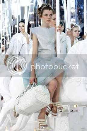 Louis Vuitton Products Stolen