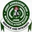JAMB Admission Deadline For All Schools Announced - 2016/2017