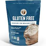 King Arthur Flour Flour, Gluten Free, Measure for Measure - 48 oz