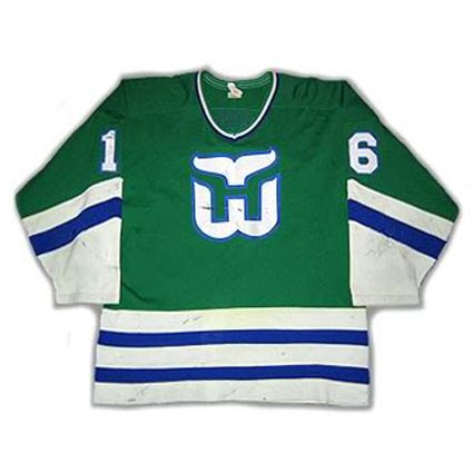 Hartford Whalers 1987-88 jersey photo HartfordWhalers1987-88F.jpg