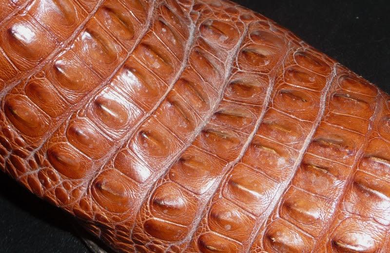 Croc Boot HomeRome 410-530-2400
