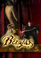 The Borgias | filmes-netflix.blogspot.com