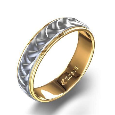 Top Designer Wedding Rings   Fashion Belief
