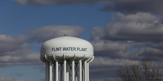 Flint water: Judge demands decision on safe water source