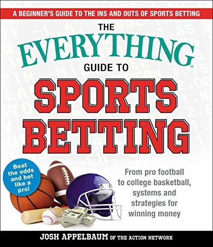 Football betting systems uk basketball nothing to a knife betting websites