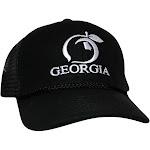 Peach State Pride Classic Trucker Hat