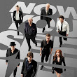 Now You See Me – Review  |  Film Bacon