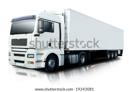 E W Wiring Diagram on dc motor, dump trailer, driving light, fog light, basic electrical, ford alternator, camper trailer, boat battery, ignition switch, limit switch, simple motorcycle, wire trailer, 4 pin relay, air compressor,