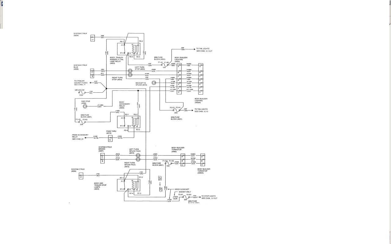 Diagram 2002 International 4400 Wiring Diagram Full Version Hd Quality Wiring Diagram Diagramfile2g Castellodellettore It