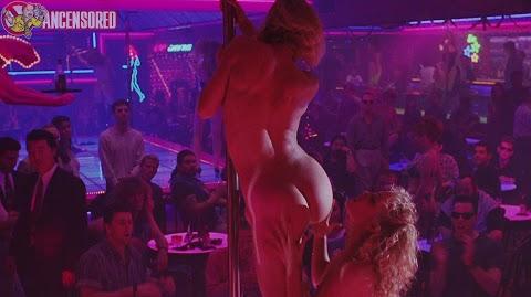 Rena Riffel Nude - Hot 12 Pics | Beautiful, Sexiest
