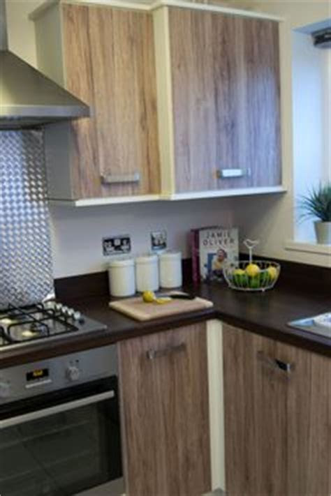 coordinated  cover kitchen doors  dining