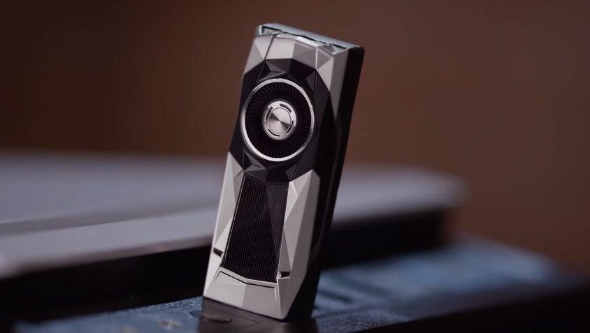 Nvidia Geforce Fortnite - Krunker Glitches