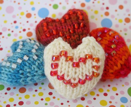 hearts_web