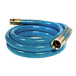 Camco RV Drinking Water Hose, 35' 22843