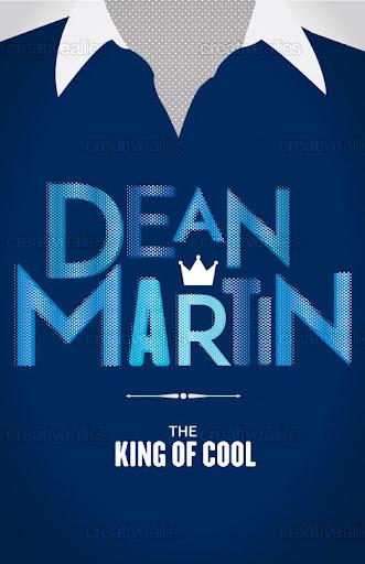 Dean_martin_shane_rgb