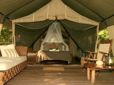 Choose Your Travel Style. Australian Glamping, Eco Lodges, Resorts.
