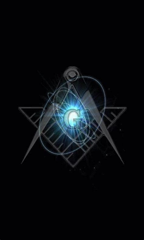 freemason  wallpaper hd  iphone gadu pinterest