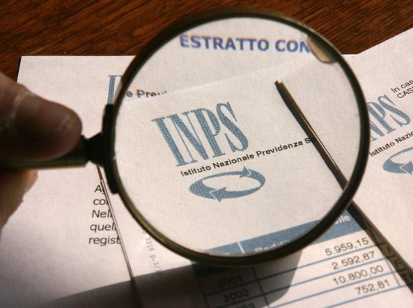 Chiedere la pensione in anticipoTre casi per capire se conviene