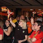 Béthune – Essars: Deux grands écrans pour voir le match Dijon – RC Lens, dimanche soir