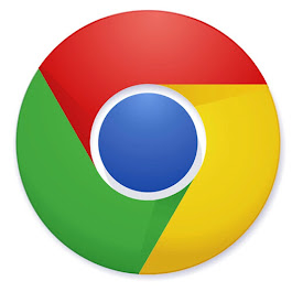 Google Chrome soon to get improved pop-up blocker, ability to mute autoplay videos