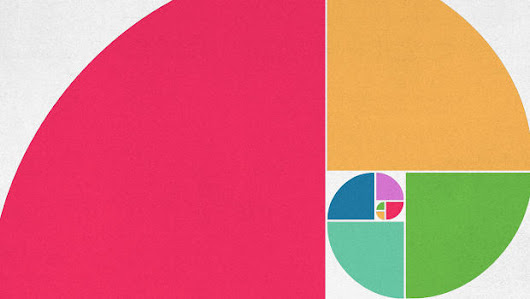 The Golden Ratio: Design's Biggest Myth