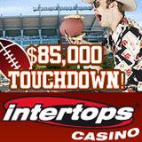 intertops-touchdown-160.jpg