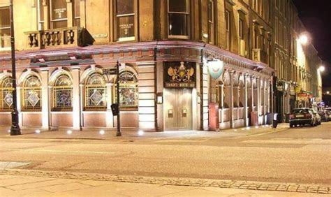 TRADES HOUSE BAR, Dundee   Updated 2019 Restaurant Reviews