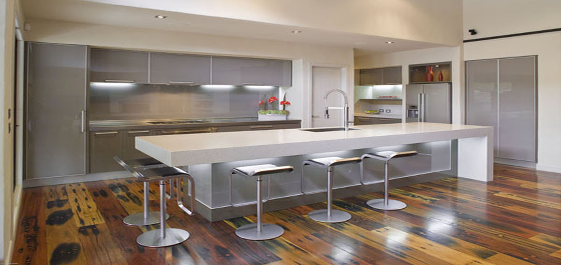 Kitchen Cabinet Designs Malaysia   Best Kitchen Cabinet By ...