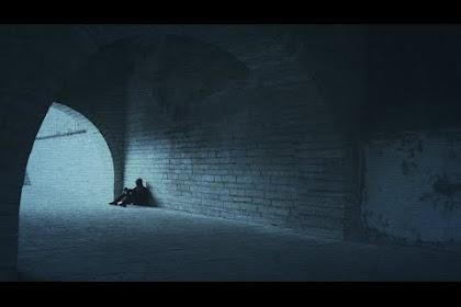 Makna Dibalik Lagu Alan Walker ~ Faded: Pilu, antara perpisahan dan penyesalan