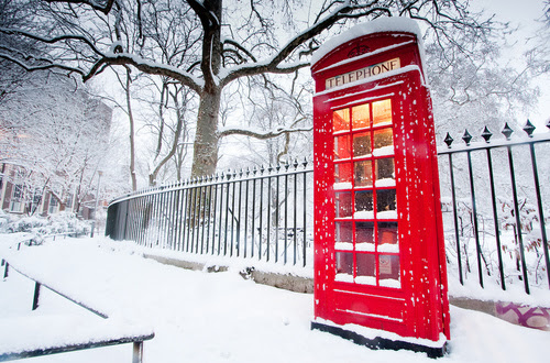 Phone-booth-pretty-red-snow-winter-favim.com-60607_large