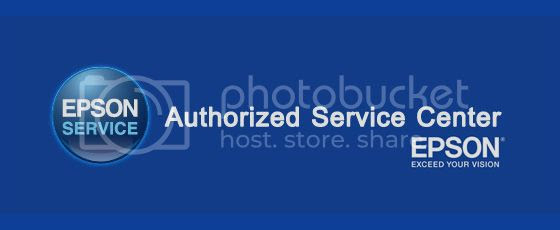 Epson Repairs Usa Epson Service Centers Induced Info
