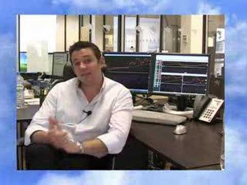Forex review timon weller