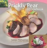 Η φραγκοσυκιά Cookbook
