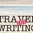 7 Easy to use Travel Writing Tips - Jay Artale