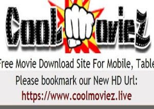 coolmoviez 2020- Download Bollywood, South, Hollywood movies in Hindi