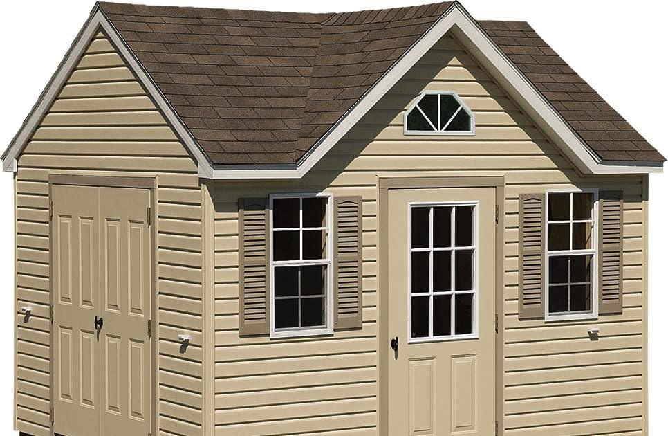 Get build shed or buy shed shed fans for Buy shed plans