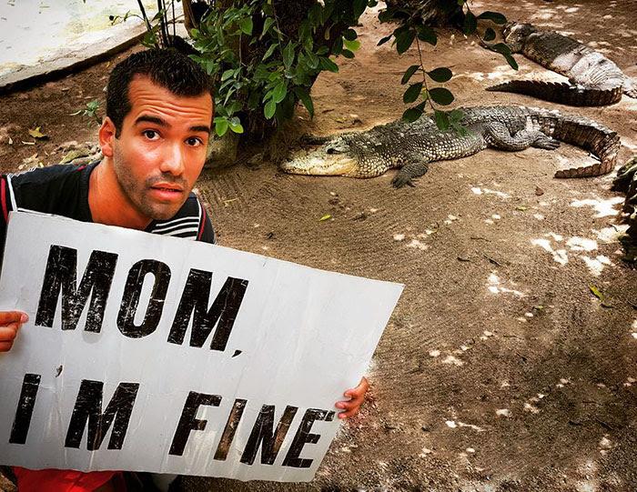 mom-im-fine-guy-travels-around-the-world-jonathan-quinonez-15