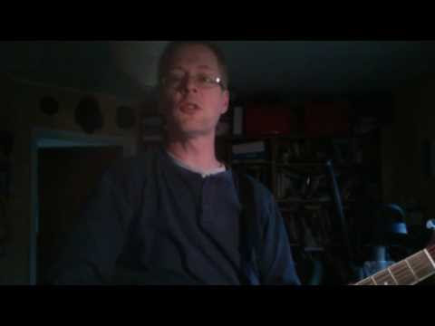 Open Mic Week 19 - A little ZZ Top: Rough Boy — Steemit