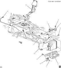 2004 Chevy Silverado Wire Diagram